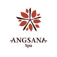 Tat Ming Flooring - Our Client - Angsana