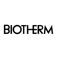Tat Ming Flooring - Our Client - Biotherm