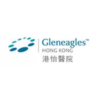Gleneagles Hong Kong