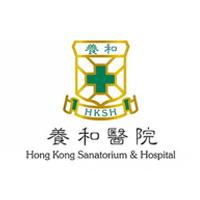 HK Sanatorium & Hospitial