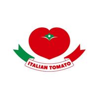 Tat Ming Flooring - Our Client - Italian Tomato