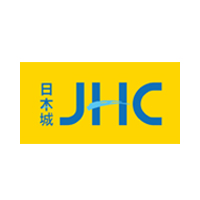 Tat Ming Flooring - Our Client - JHC