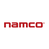 Tat Ming Flooring - Our Client - Namco