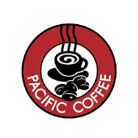 Tat Ming Flooring - Our Client - Pacific Coffee