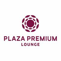 Tat Ming Flooring - Our Client - Plaza Premium Lounge