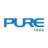 Tat Ming Flooring - Our Client - Pure Yoga