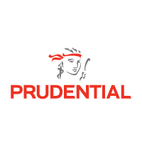 Tat Ming Flooring - Our Client - Prudential