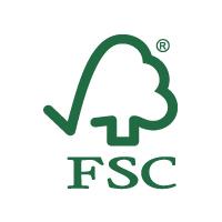 Tat Ming Flooring eco logo ECO-FRIENDLY FSC