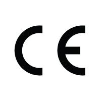 Tat Ming Flooring eco logo ECO-FRIENDLY CE