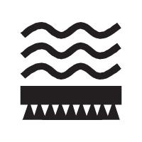 Tat Ming Flooring eco logo ECO-FRIENDLY Abrasion Resistance