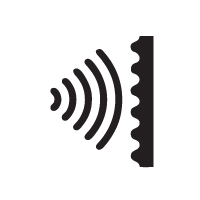 Tat Ming Flooring eco logo ECO-FRIENDLY Impact Sound Reducation