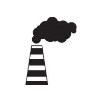 Tat Ming Flooring eco logo ECO-FRIENDLY No Health Risk Emissions