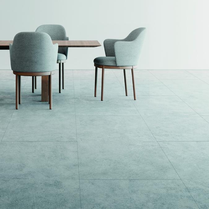 S1772222_Concrete_2
