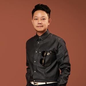 Tat Ming Flooring Interiors Designer Chief Designer of Anson Cheng Interior Design Ltd Anson Cheng