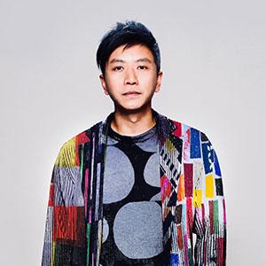 Tat Ming Flooring Interiors Designer Founder of Atelier E Limited Enoch Hui