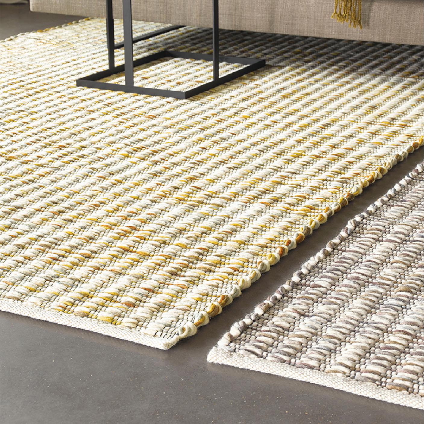 Tat Ming Flooring B&C