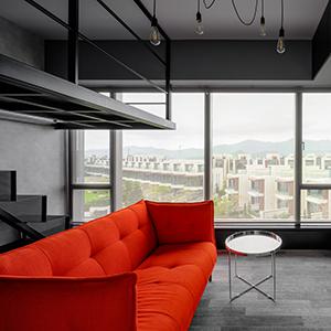Tat Ming Flooring Project Residential Maple Court Japanese Carpet Tile