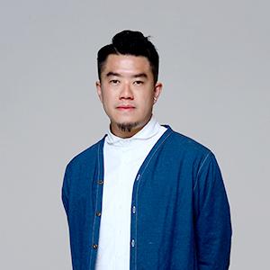 Tat Ming Flooring Interiors Designer Creative Director of Max Lam Designs Max Lam