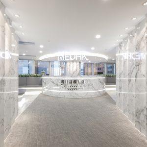 Tat Ming Flooring Project Healthcare Medhk Japanese Vinyl Flooring