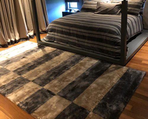 Tat Ming Flooring cp-rug-05
