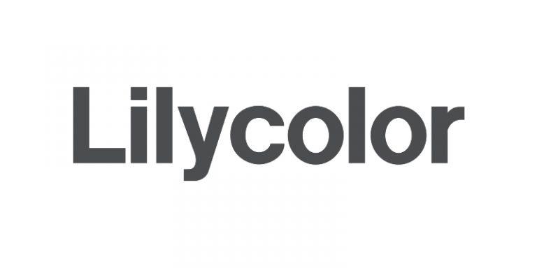 Tat Ming Flooring - Lilycolor