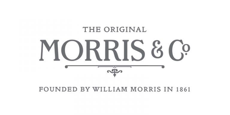 Tat Ming Flooring - Morris & Co
