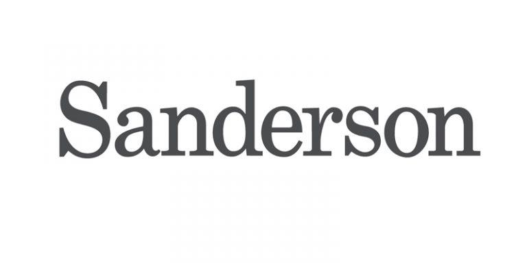Tat Ming Flooring - Sanderson