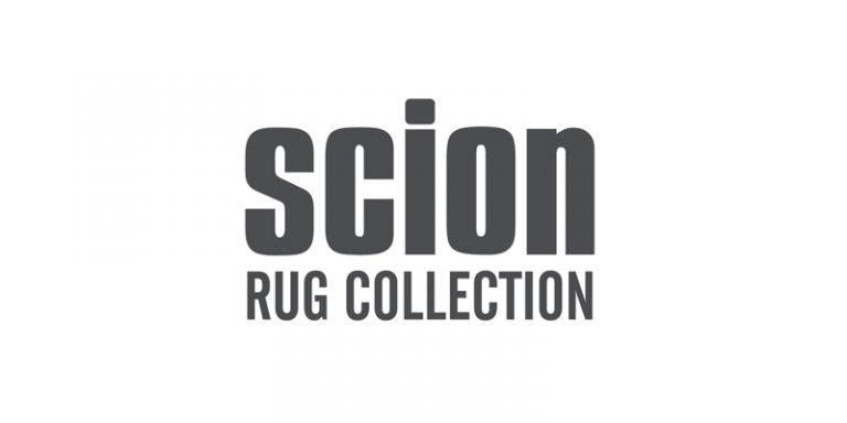 Tat Ming Flooring - Scion