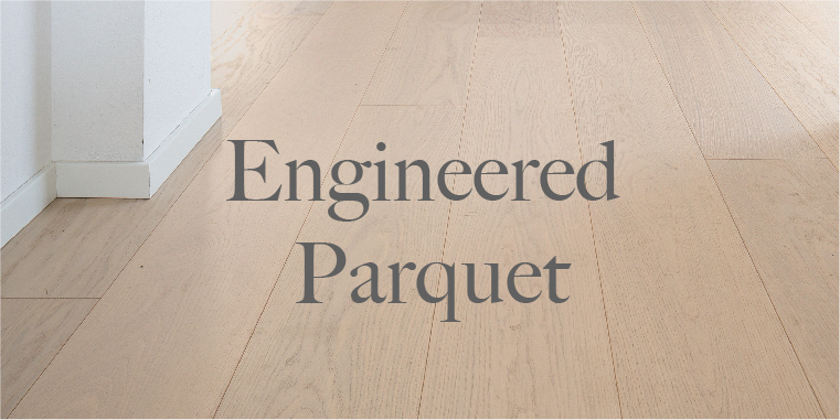 Tat Ming Flooring Engineered Parquet